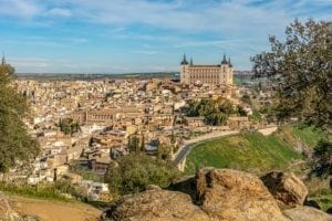 Toledo-tour-welcomepickups