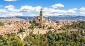 segovia-tour-welcome